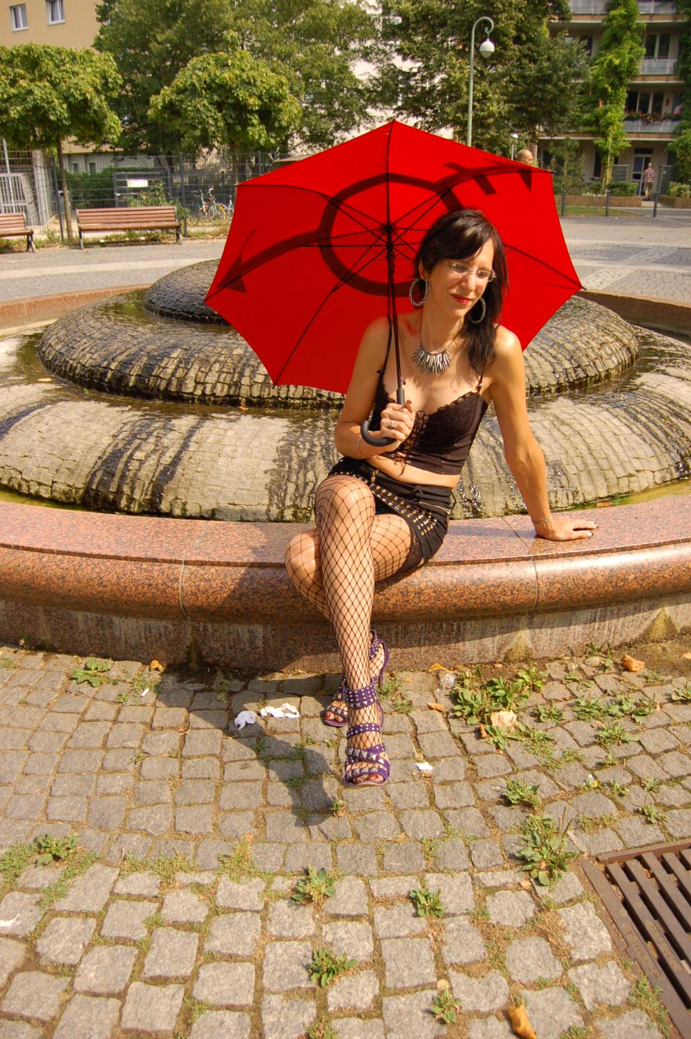 Jenny Tale-Frobenstrasse